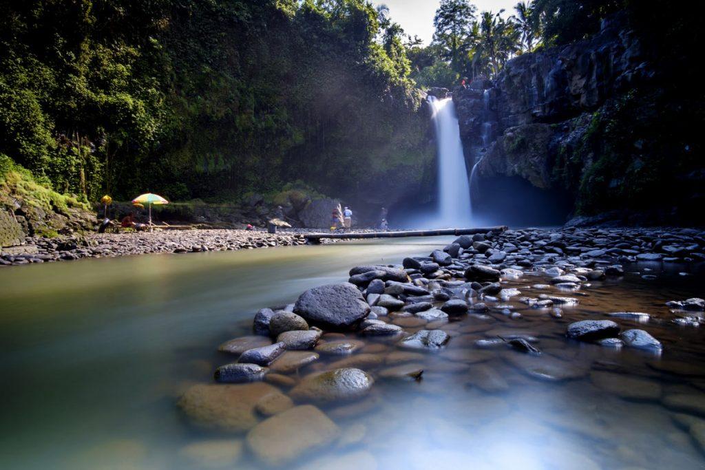 cascata-tegenungan-bali