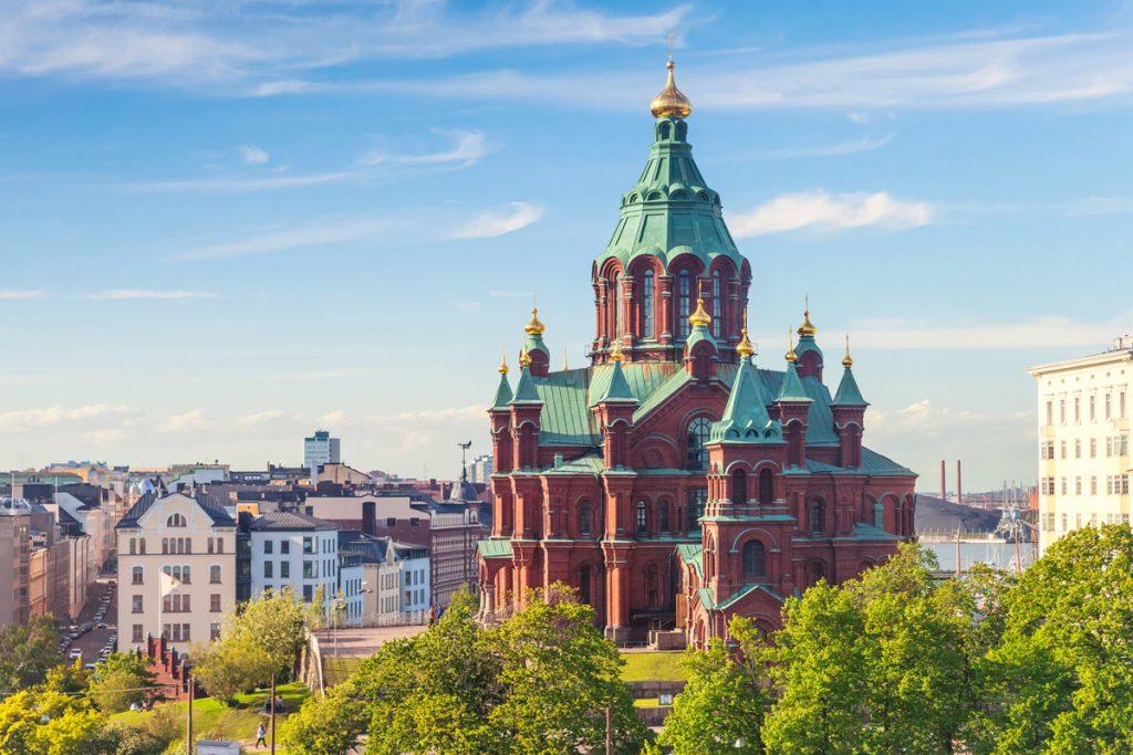 helsinki-cattedrale-upenski