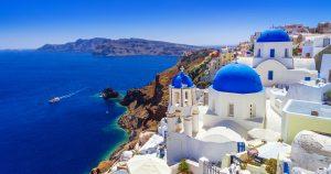 santorini-isola-grecia