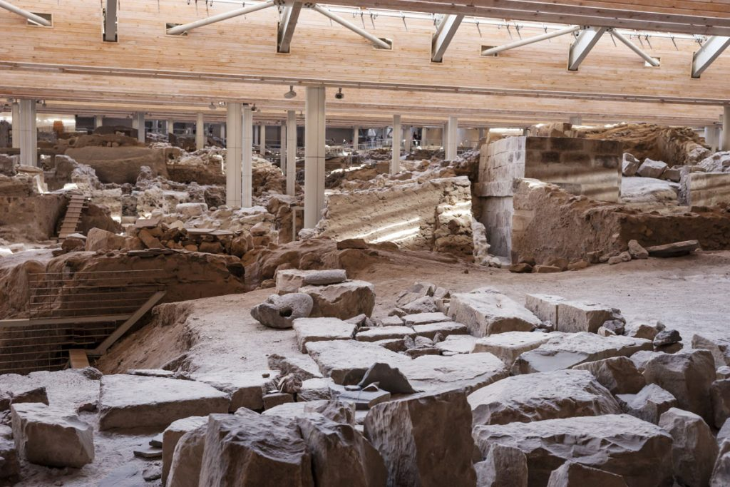 sito-archeologico-akrotiri-santorini