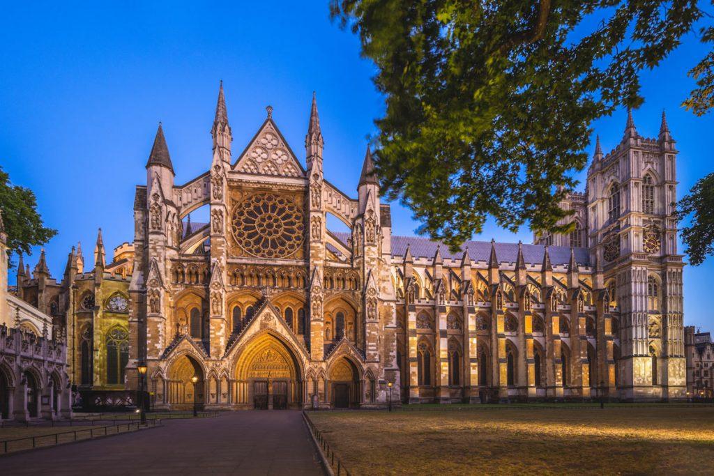 abbazia-westminster-londra