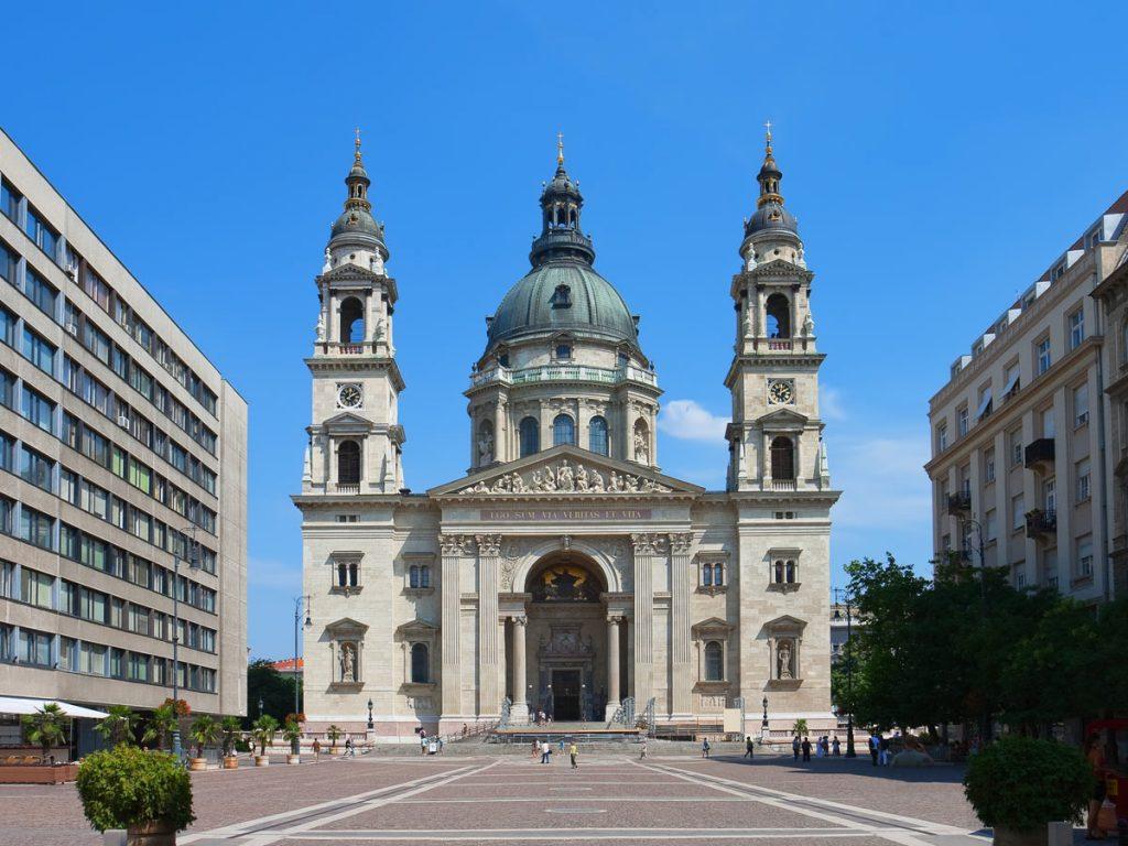 basilica-di-santo-stefano-a-pest
