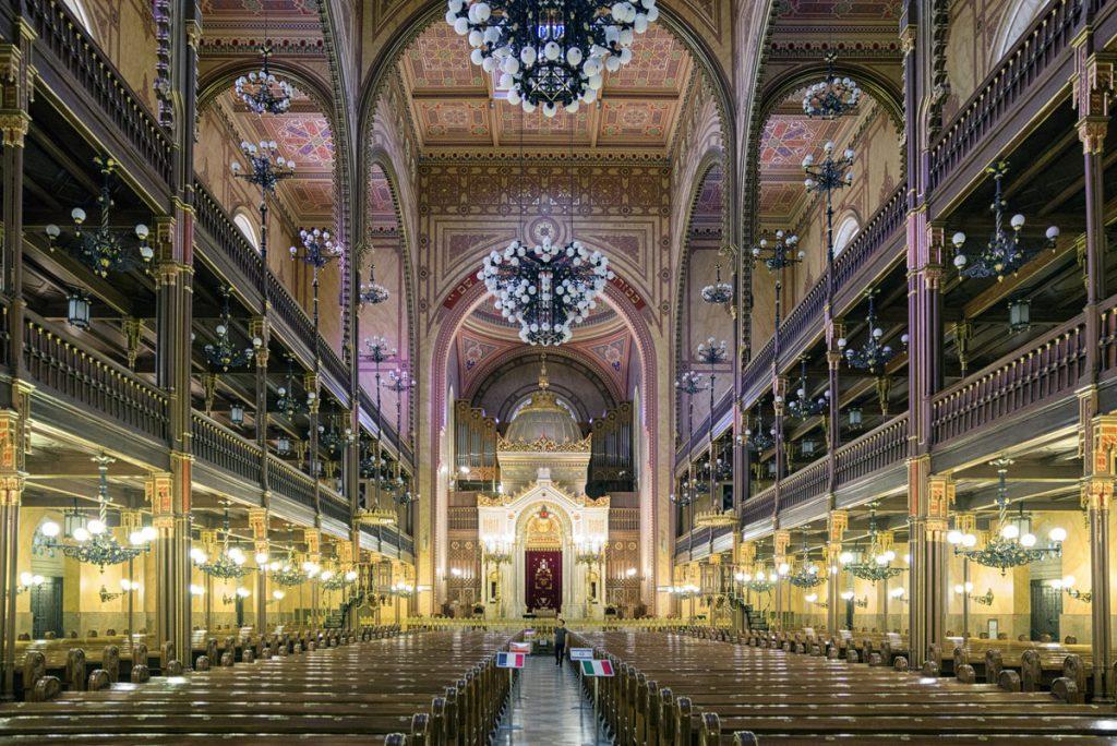grande-sinagoga-budapest