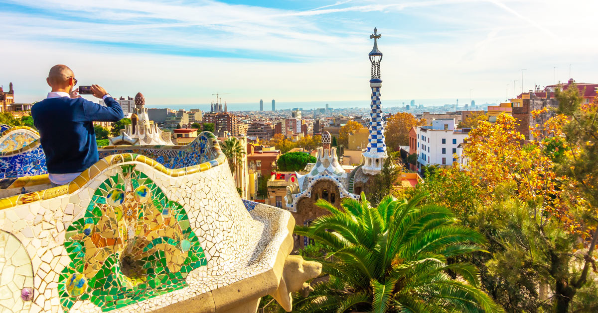 parc-guell1
