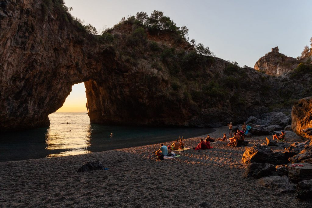 spiaggia-arcomagno-san-nicola-arcella1
