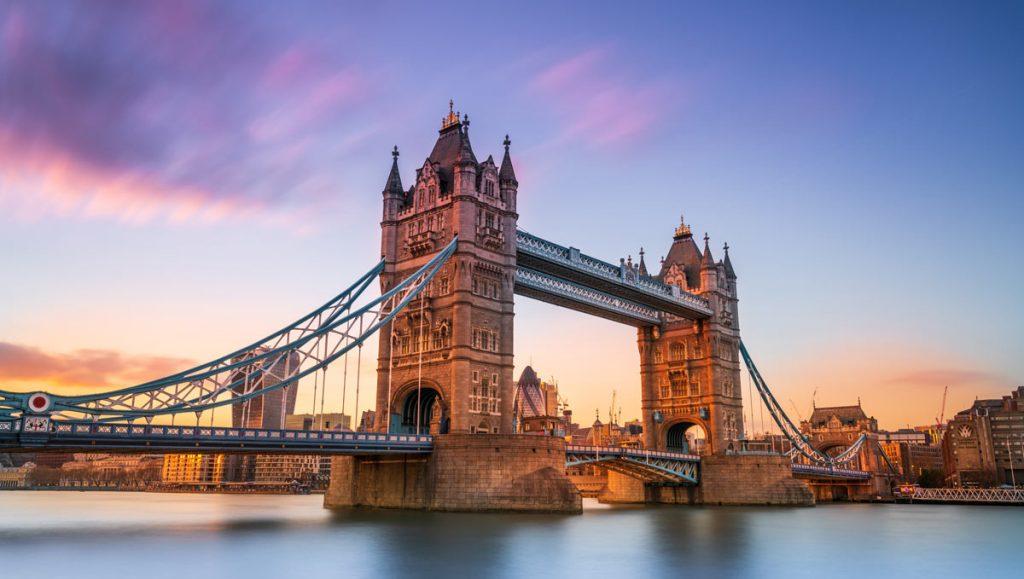 tower-bridge-londra