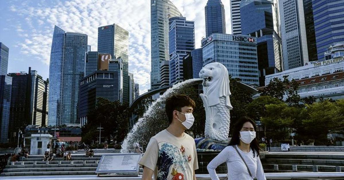 coronavirus-singapore