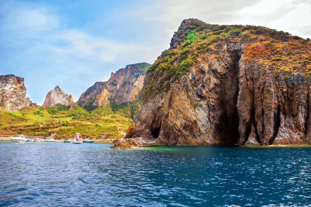 isola-di-palmarola