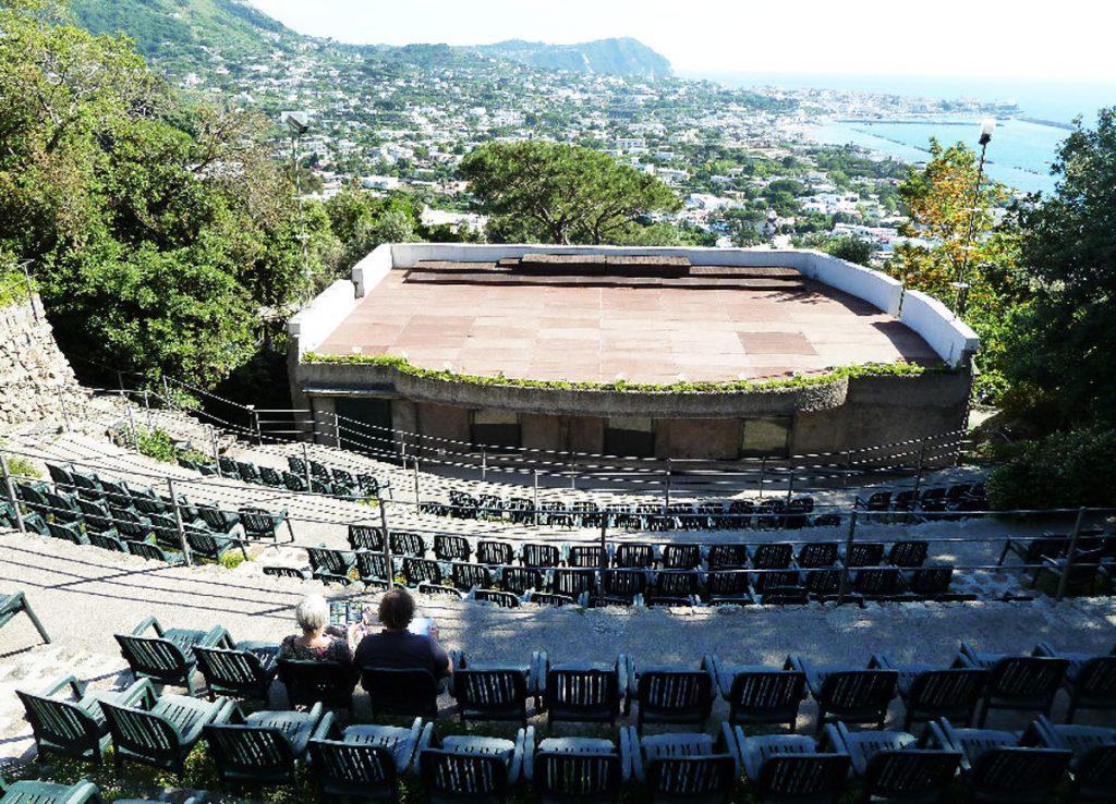 teatro greco la-mortella2