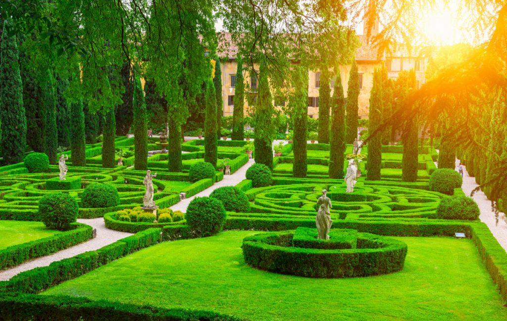 giardino-giusti1