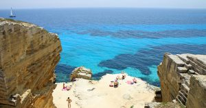 isola-favignana-sicilia