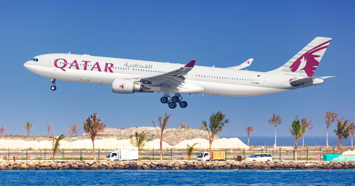 qatar-airways-voli-gratis