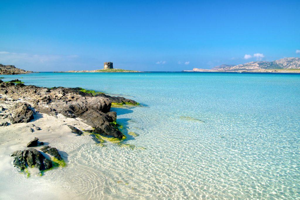 spiaggia-la-pelosa-stintino1