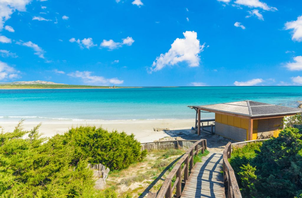 spiaggia-la-pelosa-stintino5
