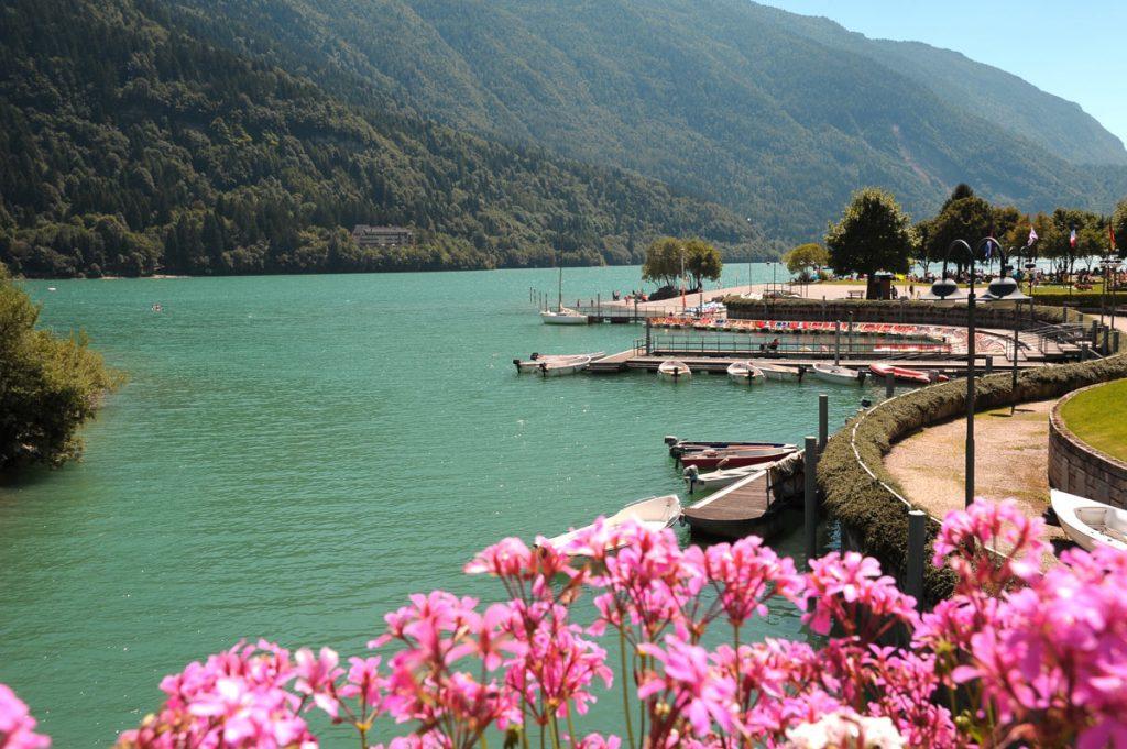 lago-di-molveno