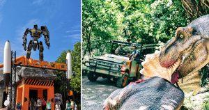 movieland-park-verona