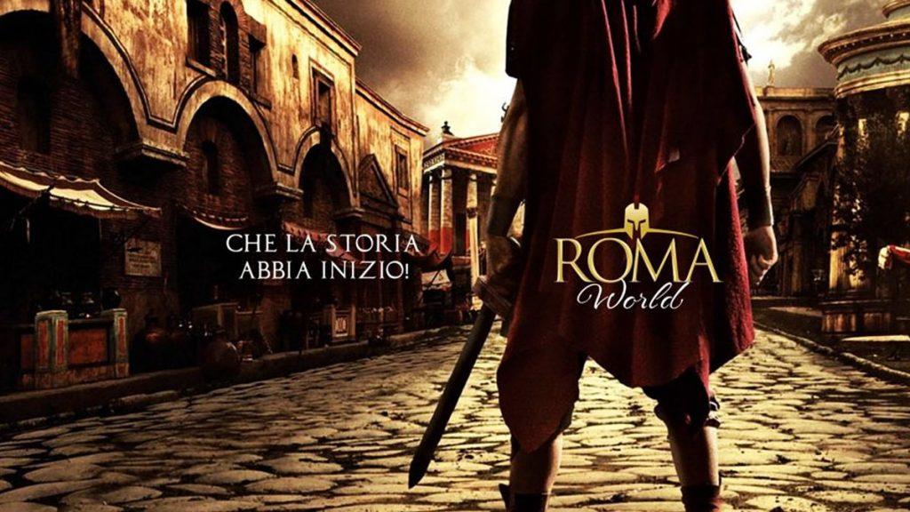 roma-world-parco-tematico