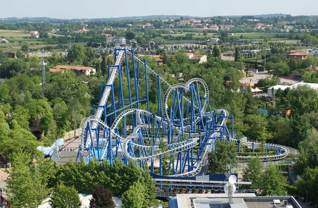 tornado-blue