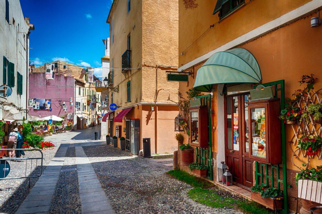 alghero-centro-storico