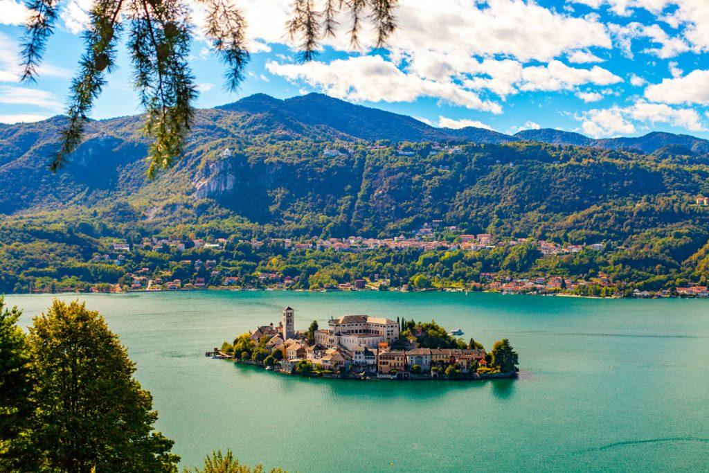 lago-d'orta-san-giulio