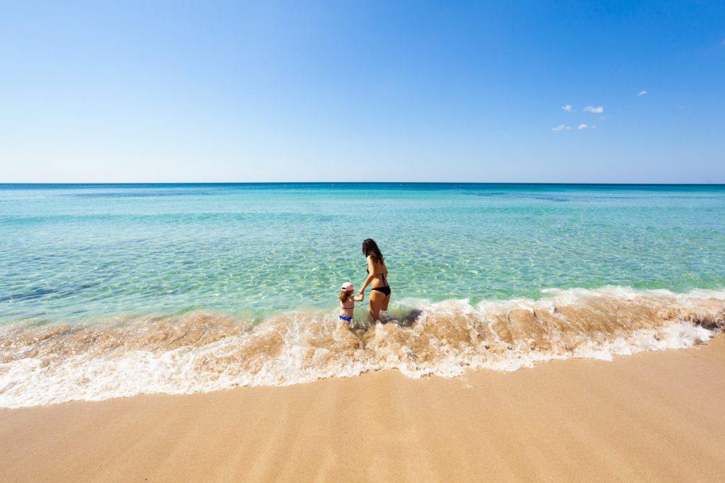 punta-prosciutto-spiaggia