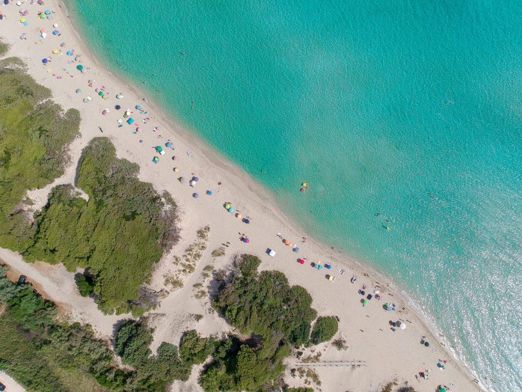 punta-prosciutto-spiaggia1