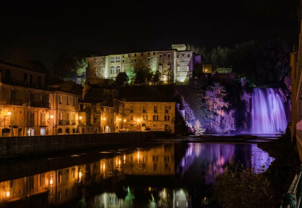 Castello-Boncompagni-Viscologliosi