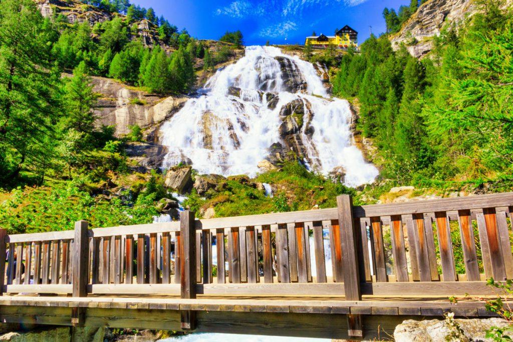 cascata-del-toce