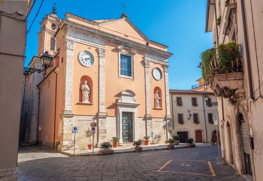 chiesa-di-san-lorenzo-martire